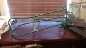 Brand New saddle rack for Sale in Cheney, KS