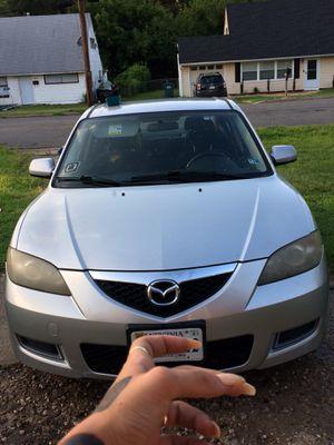 Mazda O7 for Sale in Richmond, VA