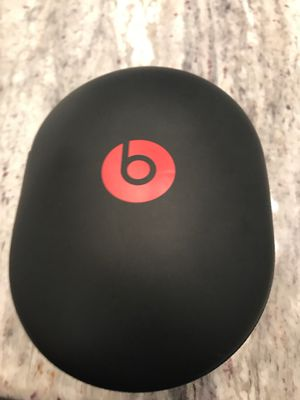 Like new beats for Sale in Denver, CO