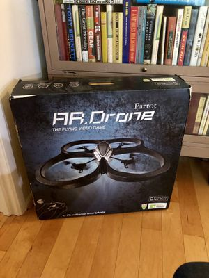 AR. Drone for Sale in Herndon, VA