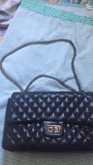 CHANEL REISSUE 2.55 classic bag for Sale in Riverside, CA