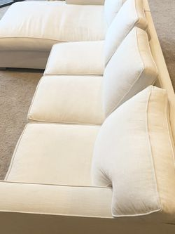 Designer Couch & Lounge for Sale in Encinitas,  CA