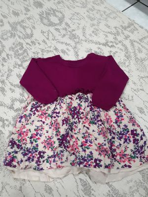 GYMBOREE 18-24M Dress for Sale in San Fernando, CA