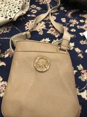 Designer brand purses for Sale in Alexandria, VA