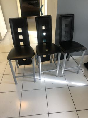Furniture for Sale in Lake Worth, FL