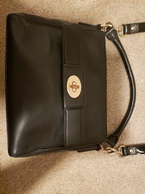 Kate Spade Tote/Crossbody Bag for Sale in Bellevue, WA