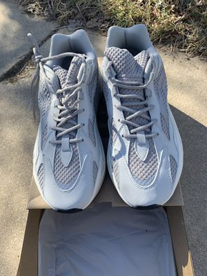 Yeezy boost 700 static size 13 for Sale in Germantown, MD