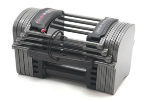 Brand New PowerBlock 50 Sport Dumbbells for Sale in Arlington, VA