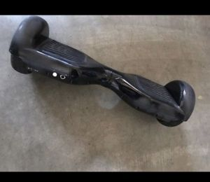 Hoverboard! for Sale in Peoria, AZ
