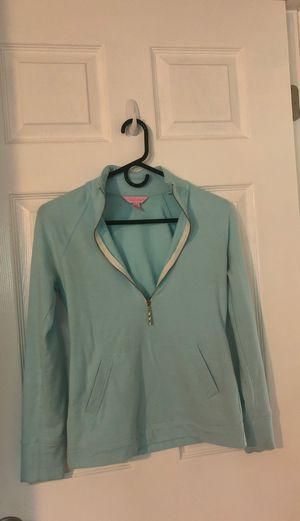 Lilly Pulitzer for Sale in Stuart, FL