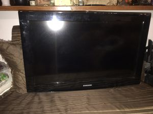 Television for Sale in Upland, CA