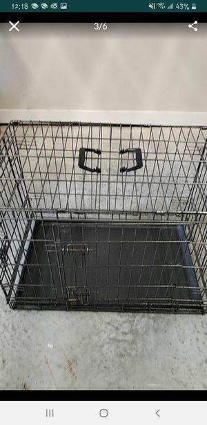 Petco Animal Crate for Sale in Orlando, FL
