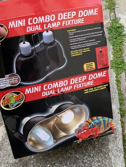Dome Lamp Fixture for Sale in Newark,  CA