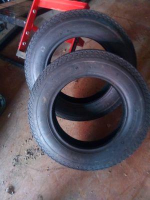 Trailer tires for Sale in Elizabethtown, PA