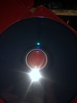 PS3 red dead redemption $25 for Sale in Fresno, CA