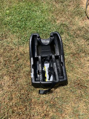 Graco car seat base for Sale in Edmond, OK