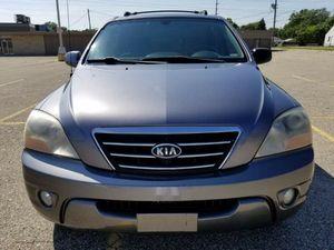 2007 Kia Sorento for Sale in Grand Rapids, MI