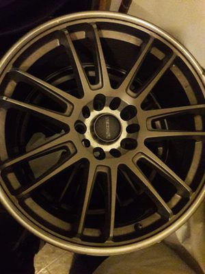 Rims for Sale in Los Angeles, CA