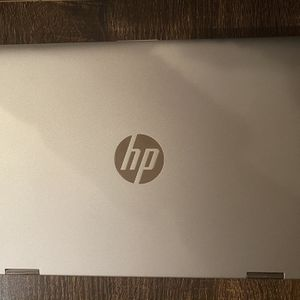 "NEW HP PAVILLION X360 14"" TOUCH SCREEN LAPTOP & TABLET $600!! for Sale in Tigard, OR"