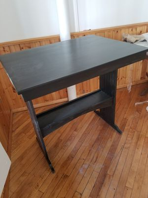 Table for Sale in Coldwater, MI