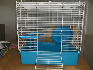 Critter cage for Sale in Weslaco, TX