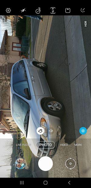 DODGE GRAND CARAVAN for Sale in Modesto, CA