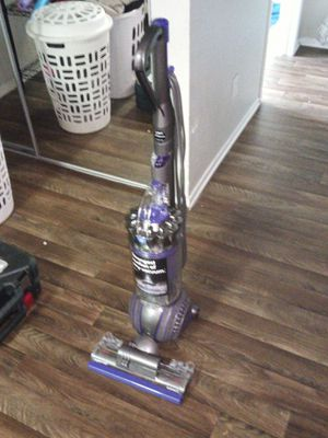Dyson animal ball 2 for Sale in Riverside, CA