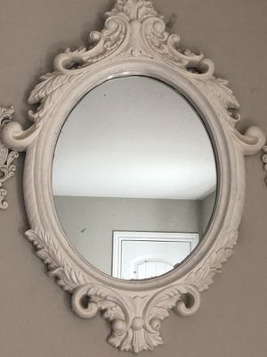 Vintage style Mirror for Sale in Norco, CA