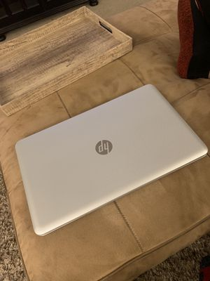 HP Pavilion 17 Notebook PC ($125 OBO) for Sale in St. Louis, MO