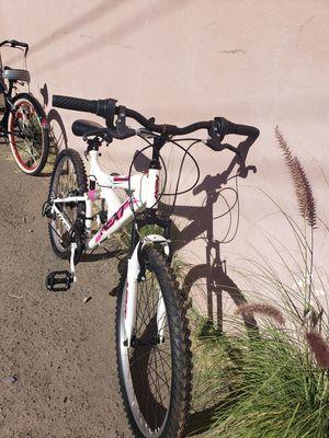Bike for Sale in Escondido, CA