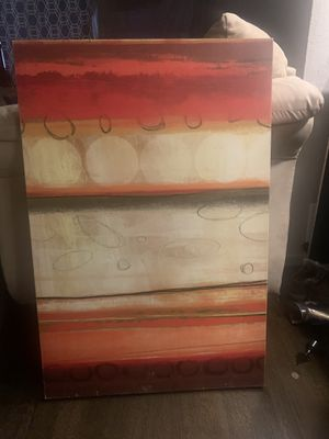 Pictures for Sale in Dallas, TX
