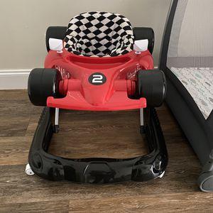 Baby Walker - Car for Sale in Pompano Beach, FL