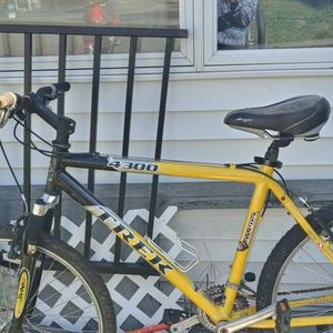 Bicycle for Sale in Quincy, MA