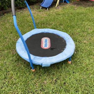 Salta Salta Jumping Baby Jumper for Sale in Miami, FL
