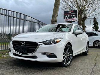 2018 Mazda Mazda3 for Sale in Auburn,  WA