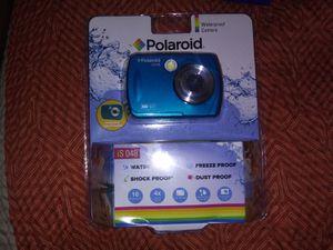 Polaroid iS 048 camera for Sale in Denver, CO