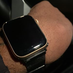 Apple Watch 44M Series 5 for Sale in McHenry, MS