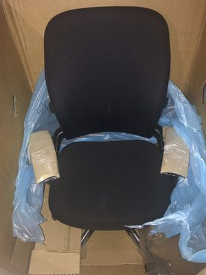 Computer chair for Sale in Delmar, NY