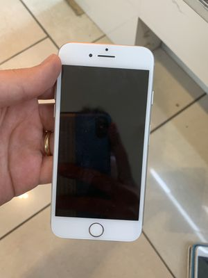 I phone 8 Factory unlocked 64GB for Sale in Manchester, CT