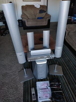 High end audio from 10-300$ powered subs start at 50 speakers start at10$ for Sale in Trenton, MI