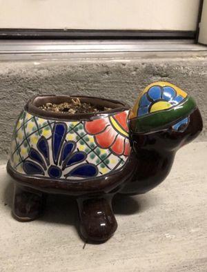 Mexican Flower Pots for Sale in Las Vegas, NV