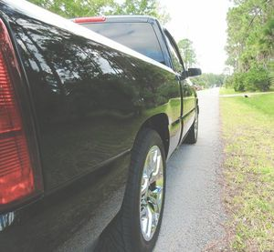 THIS TRUCK IS READY 2000 Chevrolet Silverado for Sale in Cleveland, OH