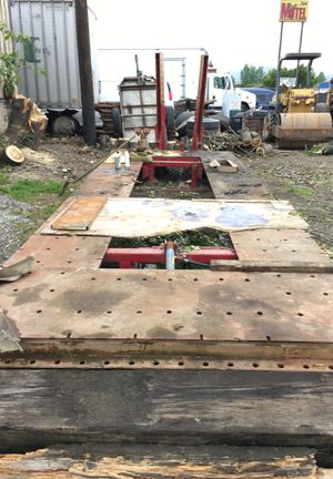 Frame machine for Sale in Anchorage, AK