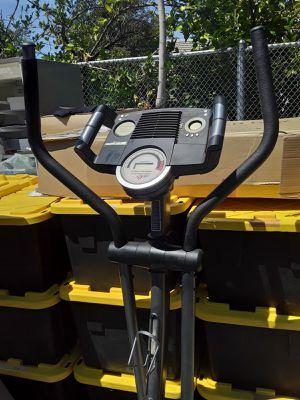 Elliptical for Sale in San Bernardino, CA
