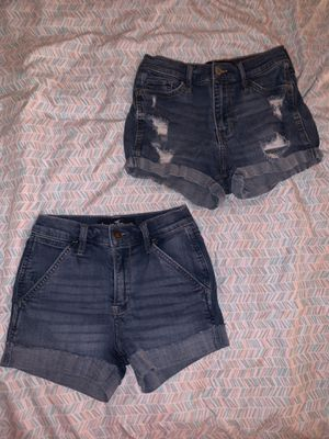 Hollister/JC Penny/Candies Brand Clothes for Sale in Grand Prairie, TX