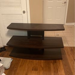 TV STAND for Sale in Atlanta,  GA
