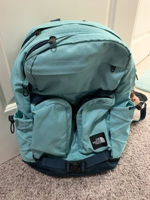 North Face Backpack for Sale in Las Vegas, NV