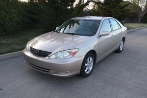 2004 Toyota Camry for Sale in Chesapeake, VA
