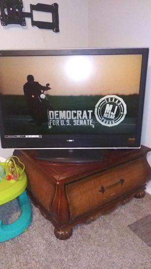 Sony tv 47 in. for Sale in Hurst, TX