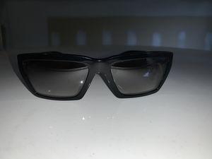 Prada sunglasses for Sale in Alexandria, VA